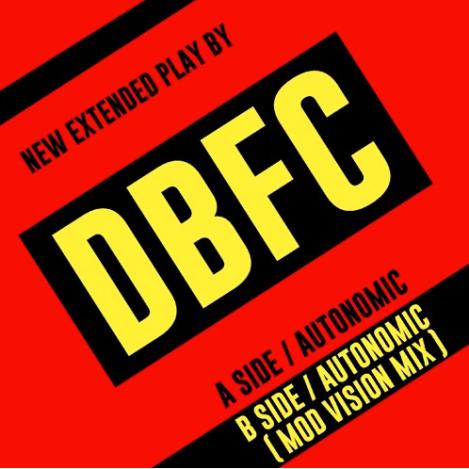 DBFC wemusicmusic