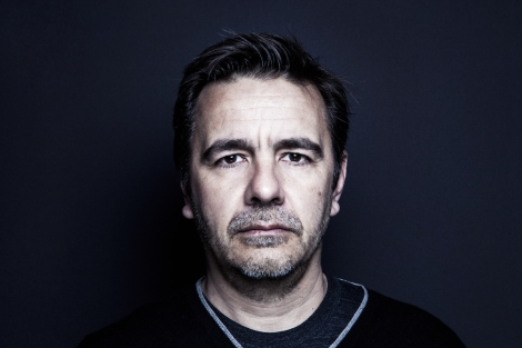 Wemusicmusic Laurent Garnier