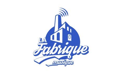 la-fabrique-musique - Wemusicmusic