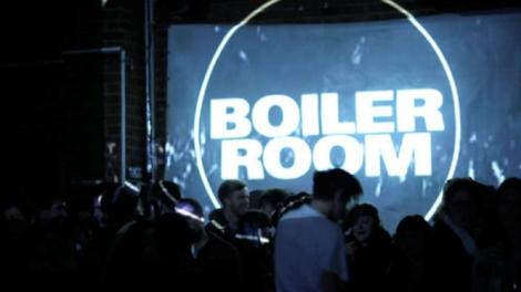boiler-room-simple