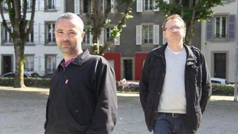 les-sonics-le-duo-indissociable-dastropolis