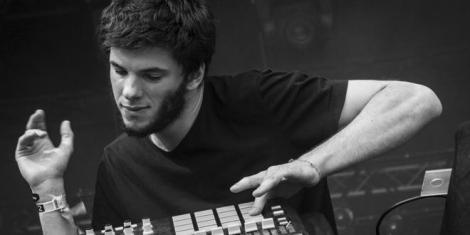 musicbox_fakear_bandeau