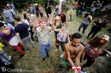 premiere-edition-festival-musique-electro-chateau-perche-au-_2221158