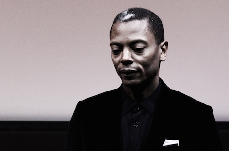 jeff-mills-spiral-deluxe-french-tour