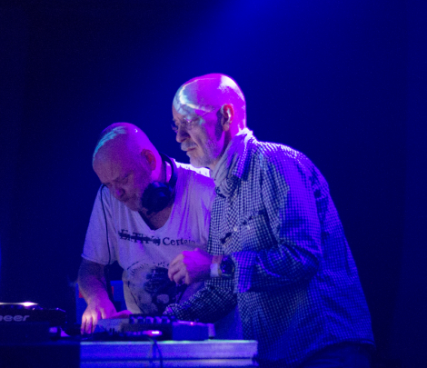 the-orb-at-the-oslo-club-march-2015-8