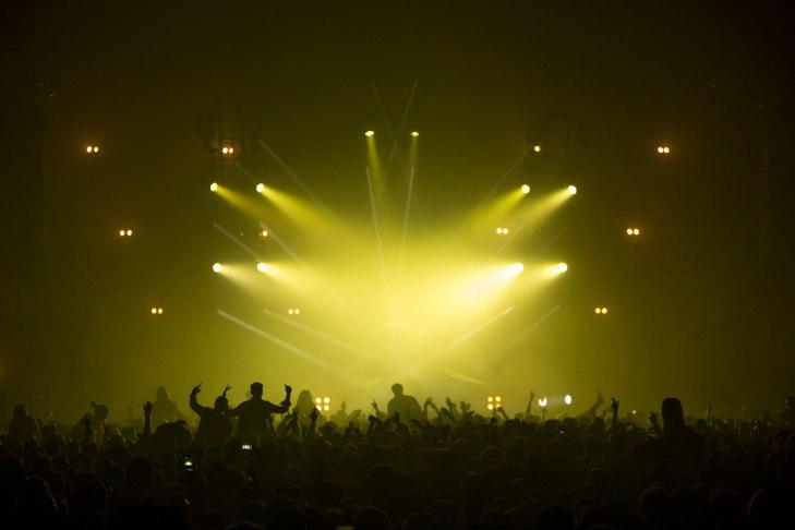 festival-transmusicales-rennes