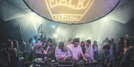 macki2016-remygolinelli21_57987ce96f547