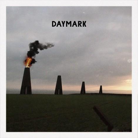 Daymark Wemusicmusic