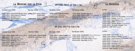 Line up DJ fichier mère épurée-page003