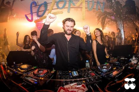 Solomun-at-Pacha-Ibiza-2015-party-