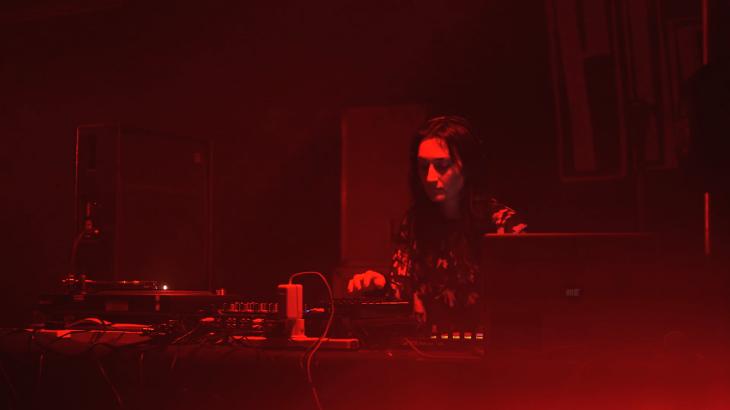 paula-live-bloc-2015