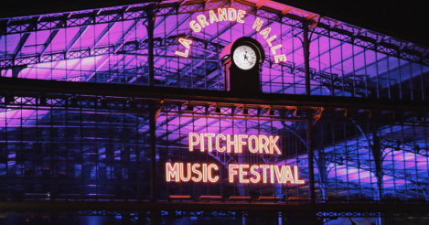 278117-pitchfork-festival-paris-opengraph_1200-2.png