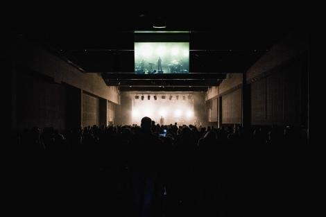 Concert_Letage