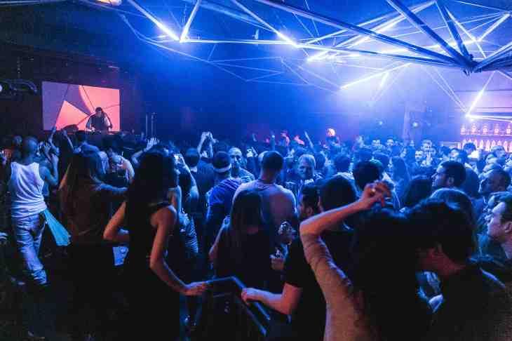 badaboum-cosmonection-release-party-pont-neuf-dure-vie (1).jpg