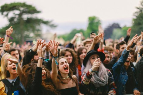 welovegreen2016.jpg