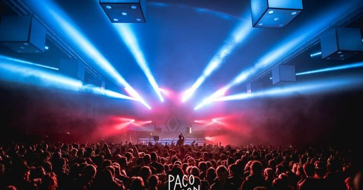 347808-l-edition-2018-du-paco-tyson-festival-opengraph_1200-2