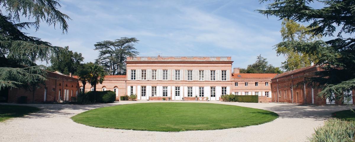 Le Castle Trip investit un château du XVIIIème siècle pour une grande fête de 17 heures !