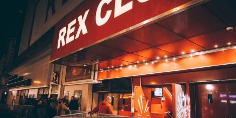 rex-club-bass-culture_5a4f59fd7370e