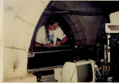 1997-liza-n-eliaz-40-la-crypte.jpg