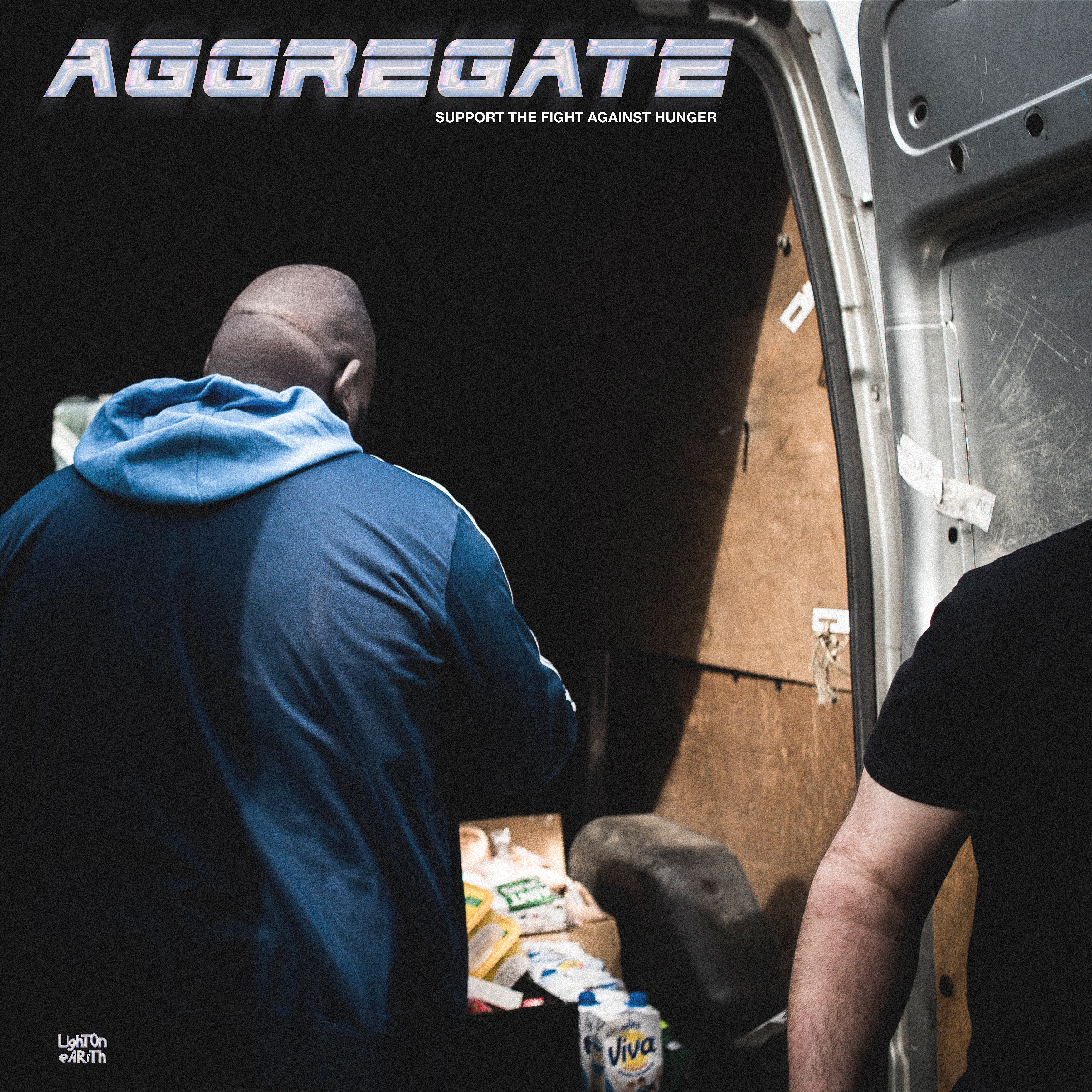 aggregate-frontcover-HD